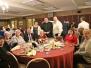 125 Anniversary Dinner GALA