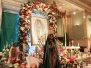 2016 Feast of Our Lady of Guadalupe