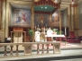 2017 Corpus Christi Mass & Meeting
