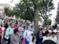2019 Corpus Christi Procession
