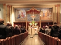 32nd Annual Kennedy-Roth Memorial Mass 112214