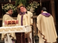 32nd Annual Kennedy Roth Memorial Mass 112214