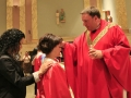 ADULT CONFIRMATION 2015