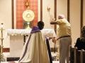 CATECHIST DAY OF PRAYER
