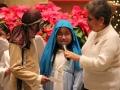 CHRISTMAS EVE FAMILY MAS 2014