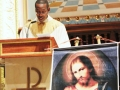 2015 CONSECRATION TO THE SACRED HEART OF JESUS & MARY