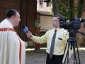 2015 CORPUS CHRISTI PROCESSION