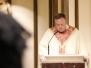 Corpus Christi Thanksgiving Mass