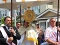 CORPUS CHRISTI PROCESSION 6222014