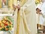 Dcn. Ikenna's Ordination and 1st Mass