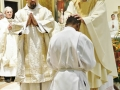 2016 : Ikenna Okagbue's Ordination to the Order of Deacon
