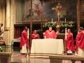 Feast Day St. Pedro Calungsod 2015