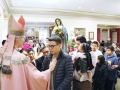 2015 Feast of Our Lady of Guadalupe
