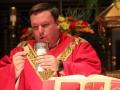 Feast St. Lorenzo Ruiz de Manila 092714