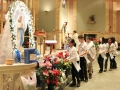 FEAST OF THE IMMACULATE CONCEPCION