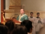 Fr. Sean Suckiel - Vocation Director