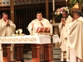 HOLY OCTAVE OF CONSECRATION TO GOD THE FATHER 2014