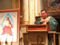 HOLY OCTAVE OF GOD THE FATHER  2014
