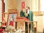 Holy Octave of Consecration to God The Father