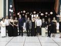 Saint Sebastian Line Dance Ministry - 10th Anniversary