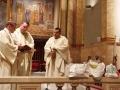 Mass of Thanksgiving 11272014