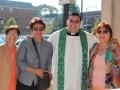 MINISTRY FAIR 09282014