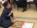MONTESORRI MARIAN FAMILY CATECHECIST 2014