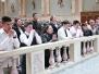 RCIA Penitential Rites