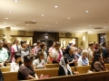 RE-COMMITMENT CEREMONY FOR LECTORS & EUCHARISTIC MINISTERS