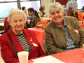 ROSARY SOCIETY CHRISTMAS LUNCH 2014