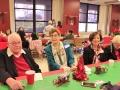 2015 ROSARY SOCIETY CHRISTMAS PARTY