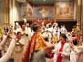 25th Sto.Nino Feast Day 2015