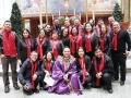 2015 SIMBANG GABI