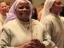 Sister Mary Ann's Farewell