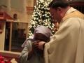 Sister Mary-Ann's Farewell 010415