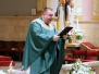 Thanksgiving Mass for James DiMicelli