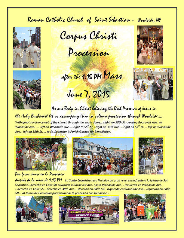 2015-Corpus-Christi-Flyer