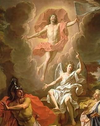 Noel-coypel-the-resurrection-of-christ-1700